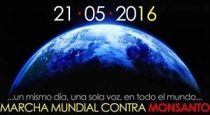 Marcha-mundial-contra-monsanto.-Twitter-300x165@2x